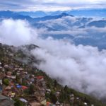 5 Best Indian Hill Stations to Go and Chill This Summer