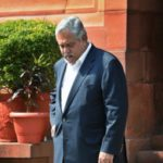 Pressurized Mallya had to hike bank settlement offer to Rs 6,868 crore. Will the banks accept it?