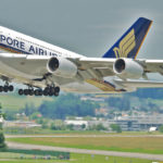 India gives more space to Singapore Airlines to come up with Scoot under budget