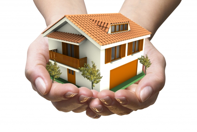 Home Loan Interest News India
