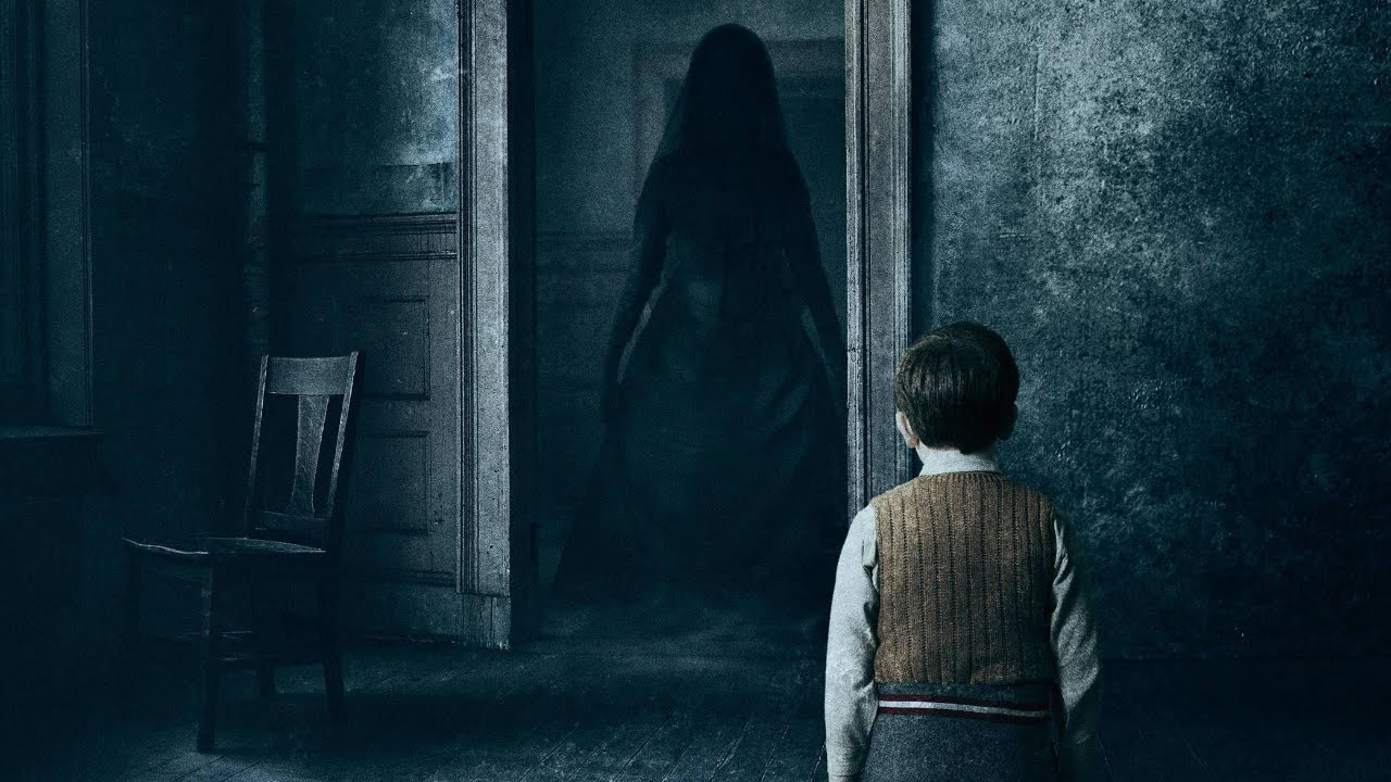 Entertainment Best Horror Movies to Look Forward To In 2016