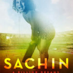 Teaser of Sachin Tendulkar's biopic is out and looks equally grand as his career was