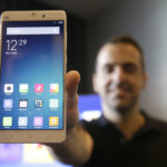 Xiaomi's solidifies its commitment and participation in India