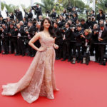 India sizzled at Cannes 2016