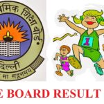 CBSE Board 12th Class Result 2016: Its out and good