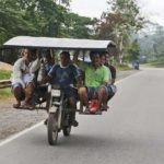 Desi Jugaad – India's gift to the world
