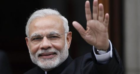 PM Modi to visit Iran: 6.5 Billion bill needs to be cleared