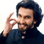 Ranveer Singh becomes the Most Desirable Man in India leaving behind Virat, Hrithik and Fawad