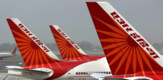 Air India and IRCTC deal: Unconfirmed Rajdhani passengers will have Air India as a backup
