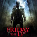 Here's Why Friday the 13th Is Considered Unlucky