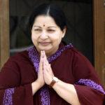 9 things about 'Amma' (Jayalalitha) you never knew!
