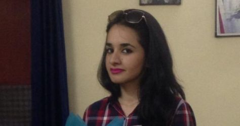 Farha Hussain of Rajasthan, becomes the second Muslim to clear UPSC!