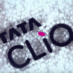 CliQ: Tata Group entry card in the e-commerce sector
