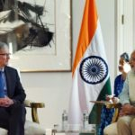Apple CEO Tim Cook can meet meet PM Narendra Modi during his India visit