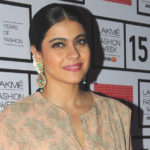 Kajol: I will work towards reviving the old glory of Doordarshan