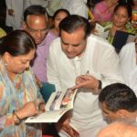 Govt Schemes should be taken to the public: CM Raje to MPs and MLAs