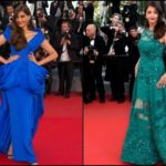 Not Aishwarya but Sonam to give her dazzling appearance at the Cannes Film Festival 2016