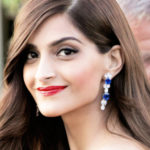 5 ways we know how birthday girl SONAM KAPOOR is more than just a fashionista