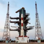 ISRO to launch record 20 satellites on June 22 in single mission