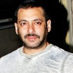 Salman Khan refers to himself as a raped woman, Twitter is Shocked!