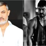 Check out Mr. Perfectionist Aamir Khan's New Look for 'Dangal' as Mahavir Singh Phogat