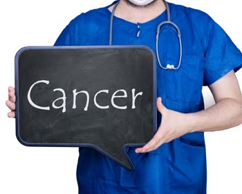 CANCER ALTERNATIVE TREATMENTS