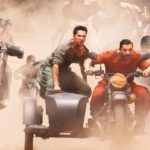 Watch Dishoom movie official trailer and poster 2016Here