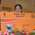 Bhamashah Scheme – Flag bearer for upcoming schemes