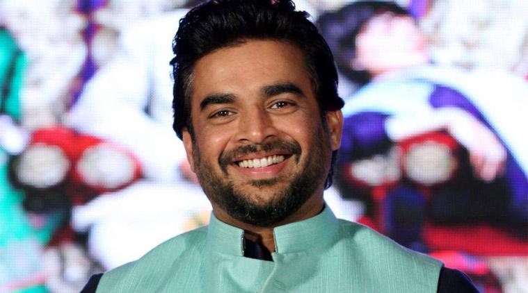 5 Bollywood Stars Who Can Do a Hollywood Movie Soon