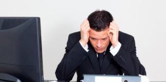 ways to get over a migraine