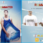 6 Best Indian Web Series That You Must Watch !!