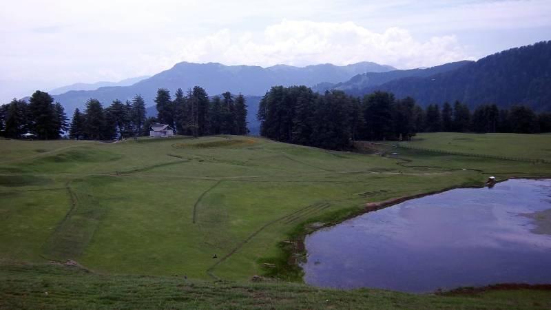 Places To Visit In Jammu Near Mata Vaishno Devi Temple