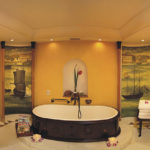 Best Safest and Luxurious Hotels in India for Women Traveller