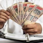 Seventh Pay Commission Reccomendations Cleared: 9 things you need to know