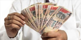 Seventh Pay Commission Reccomendations Cleared