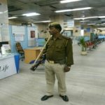 10 lakh bankers on strike against union's decision to merge five SBI associate banks