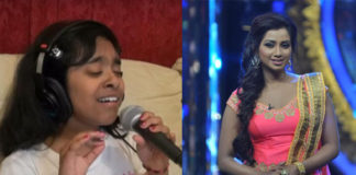 9-years-old-girl-sun-raha-hain-na-tu