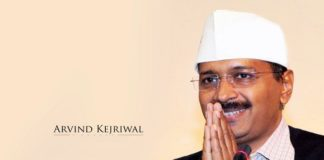 Arvind Kejriwal vows to create a 'NewPunjab' slams Majithia