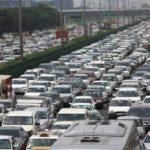 Blame game on Gurgaon Traffic Jam has begun