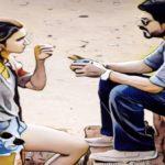 Dear Zindagi First Look Revealed: Shah Rukh & Alia look so adorable