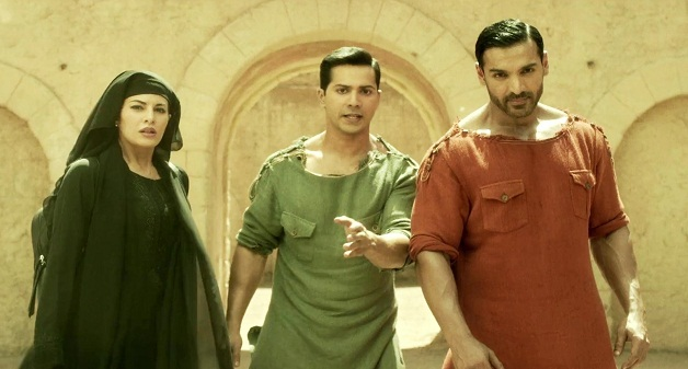 Dishoom-reviews