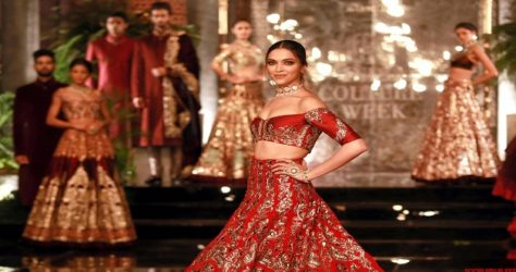 INDIA-COUTURE-WEEK-2016
