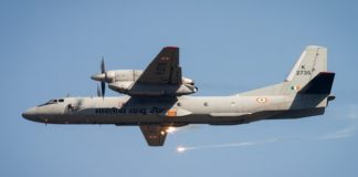 Indian_Air_Force_missing