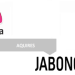 Jabong acquired by Flipkart's Myntra for $70million