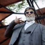 Kabali Review and Movie Rating: Rajinikanth magic continues to spread