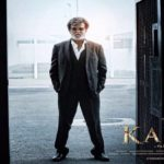 Kabali Movie Box Office Collection: Rajnikanth fever is inescapable