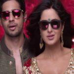 Watch out Kala Chashma video song from Baar Baar Dekho
