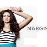 Nargis Fakhri says that she would stay in Bollywood