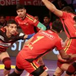 Pro Kabaddi League 2.0 opens doors of new opportunities for the players!