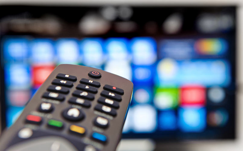 Reliance's import order of set top boxes suggests its new target: TV Network